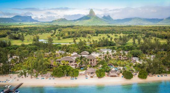 Investir dans l'immobilier à l'ile maurice