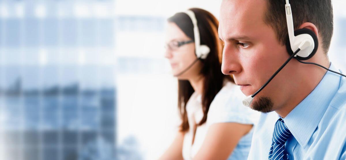 JobPhoning, la plateforme partenaire de votre téléprospection