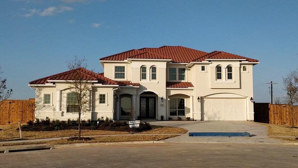 Investissement locatif maison
