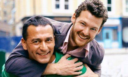 rencontre gay homo à La Seyne-sur-Mer