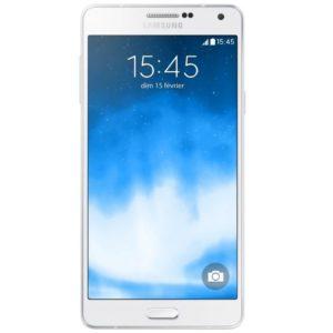 Les bons plans Samsung_3