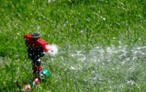 sprinkler-1209900_1280