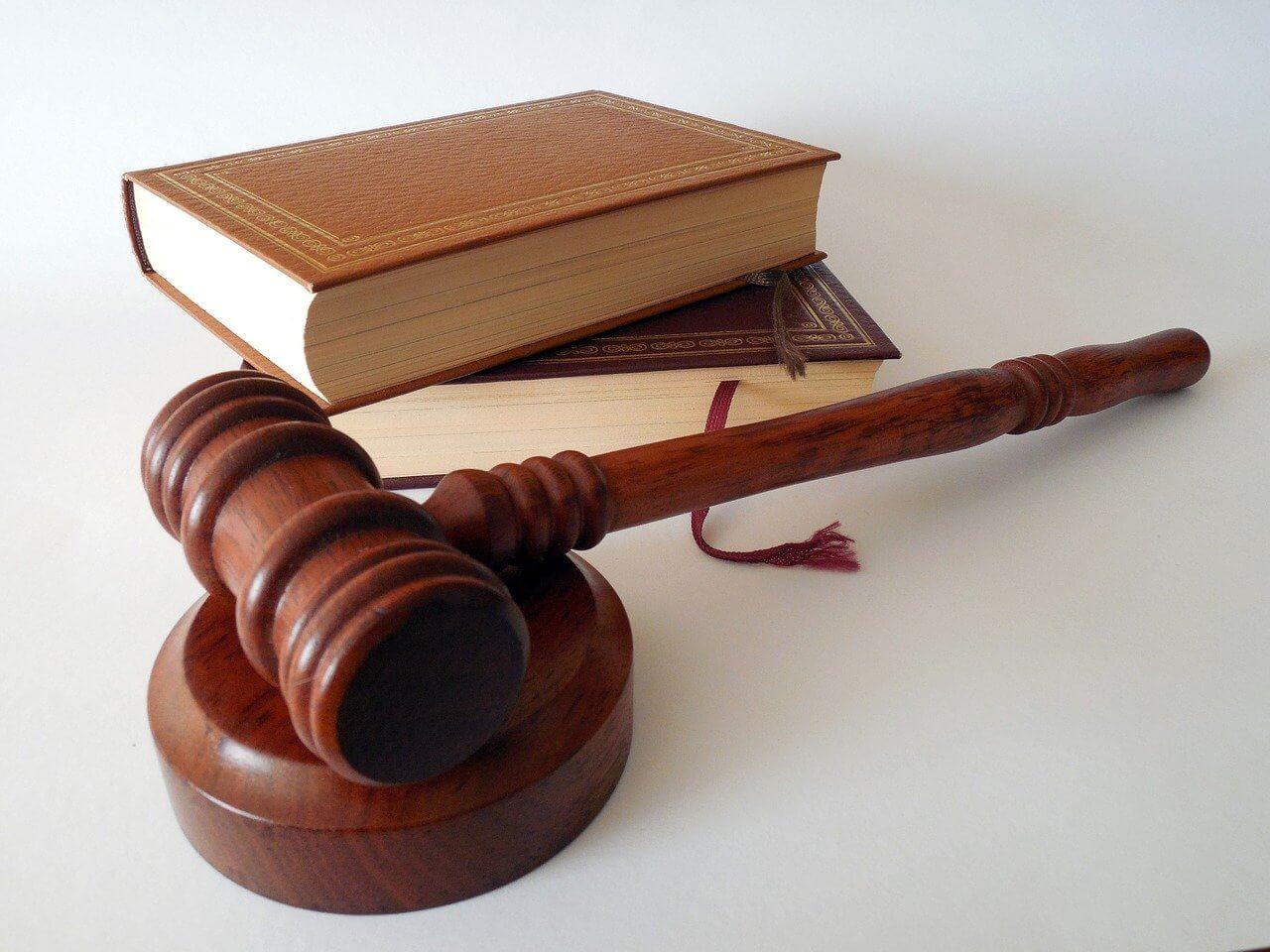 Qu'est-ce qu'un Journal d'Annonces Légales (JAL)?