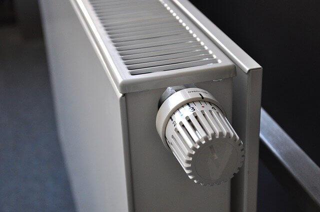 réduire couts chauffage
