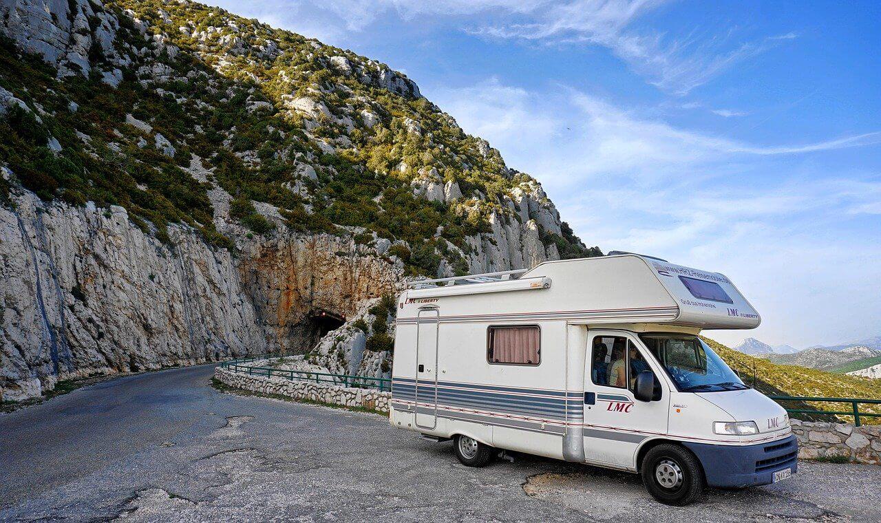 camping car suisse